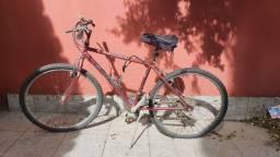 Bicicleta Giant Acapulco