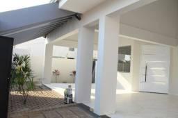 Sobrado alto padrão a venda, Três Lagoas, MS, Bairro Lapa, 3 Suites