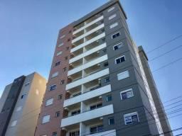 Apartamento 02 dormitórios mobiliado - Villa Verde
