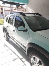 Renault/Duster