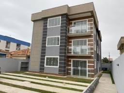 Título do anúncio: Apartamento com 2 quartos (2 suítes), no Verdes Mares