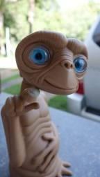 Boneco E.T grow
