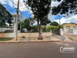 Casa no Jardim Itaipu Maringá/PR