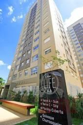 Apartamento para alugar com 2 dormitórios em Jardim carvalho, Porto alegre cod:9024