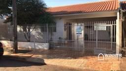 Casa com 2 dormitórios à venda, 96 m² por R$ 260.000,00 - Jardim Bela Vista II - Paiçandu/