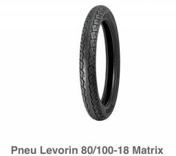 PNEU 80-100-18 MATRIX LEVORIN