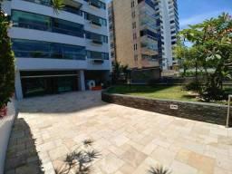 Apartamento 03 quartos para vender na beira mar de Candeias