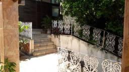 Título do anúncio: Lindo apartamento em santa teresa