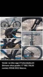 Bike oggi