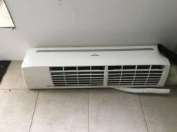 Vendo ar condicionado 30.000 BTUs