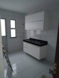 Alugo Casa No Quartier Residence