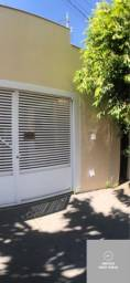 Título do anúncio: Kitnet/mobiliada para Locação - 50m2 - Araçatuba/SP