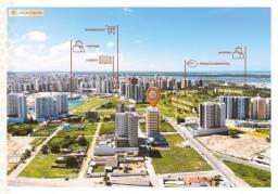 Apartamento à venda, RAVELLO RESIDENCE no Jardim Europa Aracaju SE