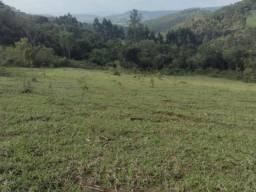 Título do anúncio: Vendo Chácara com 2 hectares em Taquara