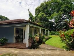 Oportunidade!!! Casa com terreno de 2.000m² no Centro de Penedo, Itatiaia RJ