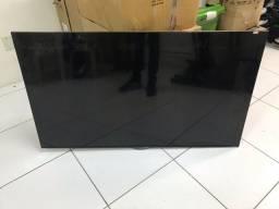 Vendo ou troco TV LG Ultra hd