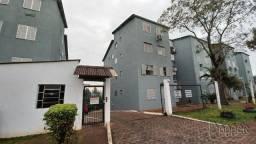 Título do anúncio: Apartamento para alugar com 2 dormitórios em Rondônia, Novo hamburgo cod:19930