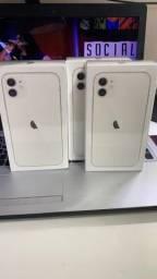 IPhone 11 128 Gigas
