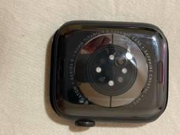 Apple Watch Titânio série 6