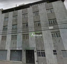 Título do anúncio: Cobertura com 4 dormitórios à venda, 206 m² por R$ 560.000,00 - São Mateus - Juiz de Fora/
