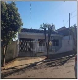 Casa com 2 dormitórios à venda, 85 m² por R$ 69.425,01 - Jardim Novo Lar - Floraí/PR