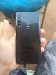 Moto g8 play plus