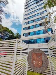 Título do anúncio: JS- More com conforto numa localização exclusiva de Casa Forte - Smart Class 2 quartos