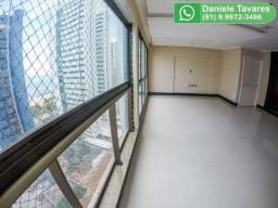 Título do anúncio: Apartamento com 126 metros no Pina