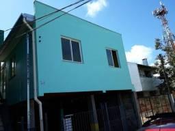 Título do anúncio: Apartamento para Locação em Viamão, Orieta