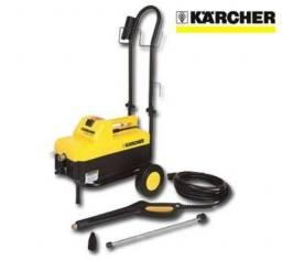 Assistência Técnica de Lavadoras de Alta Pressão RJ | Manutenção e Conserto de Defeitos