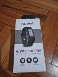 Smartwatch Garmin Usado