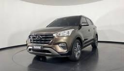 Título do anúncio: 123787 - Hyundai Creta 2018 Com Garantia
