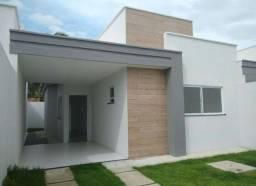 Casa disponível para a venda no Eusébio, CE