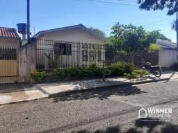 Casa à venda, 80 m² por R$ 250.000,00 - Jardim Verão - Sarandi/PR