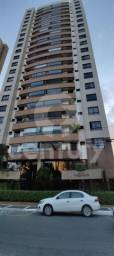 Título do anúncio: Inovador Apartamento à venda na Mansão Costa Pinto $$
