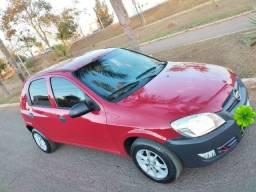 Celta 2011 motor 1.4 , Carro Conservado