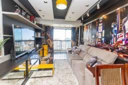 Título do anúncio: Apartamento para venda tem 86 metros quadrados com 2 quartos em Três Figueiras - Porto Ale