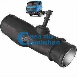 Título do anúncio: Mangueira De Água - Volkswagen 5.150 / 8.160 - 2p0121179k