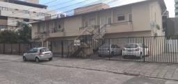 Casa para alugar com 1 dormitórios em Manaira, Joao pessoa cod:L212