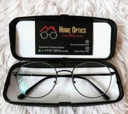 Home Óptics, ótica delivery em Matinhos e litoral