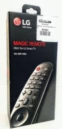 Magic Remoto Controle Origina LG l