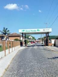 Apartamento para alugar com 3 dormitórios em Pinheiro machado, Santa maria cod:100787