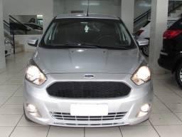 Título do anúncio: Ford Ka Hatch