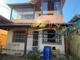 Título do anúncio: Linda casa pronta para morar com 2 quartos em Unamar, Tamoios - Cabo Frio - RJ