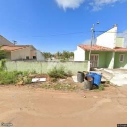Casa à venda com 3 dormitórios em Vila gabriela (manilha), Itaboraí cod:1f86ff3a66e