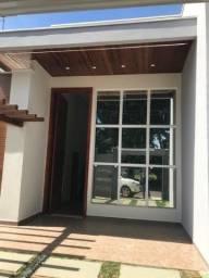 Oportunidade Casa Moderna no Guará I!!