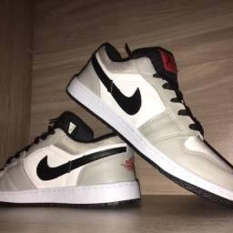Tenis Nike Air Jordan