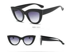 Óculos de sol feminino Osasco