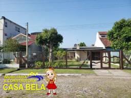 Título do anúncio: Belíssima Casa em região de moradores! Casa Bela