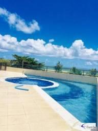 Apartamento para Venda em Olinda, CASA CAIADA, 3 dormitórios, 2 suítes, 4 banheiros, 2 vag
